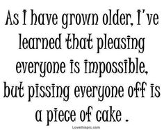 as ive grown older funny quotes quote funny quote funny sayings