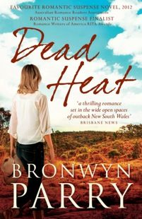 """Read """"Dead Heat"""" by Bronwyn Parry available from Rakuten Kobo. Ranger Jo Lockwood is often alone in the wilderness, and she likes it that way - until she discovers the body of a man, . Little Girl Lost, Read Dead, Australian Authors, Romance Authors, Normal Life, Latest Books, Dancing In The Rain, She Likes, Book 1"""