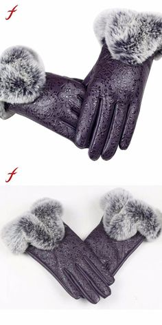 Accessories Provided New Arrival Fashion Winter Baby Boys Girls Knitted Gloves Keep Warm Rope Full Finger Wool Thicken Mittens Gloves Elegant And Graceful