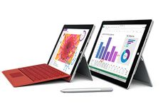 The tablet that can replace your laptop