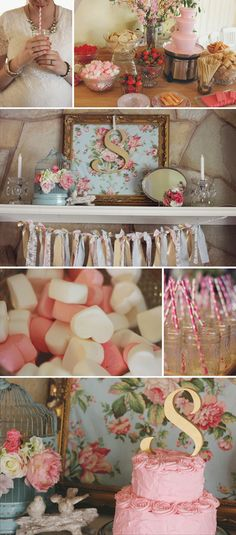{Mr. & Mrs. Wolfgramm}: {Sisilia} Baby Shower