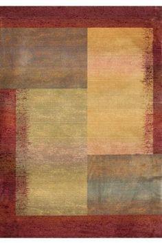 Shadowplay Rug - Area Rugs - Floor Covering | HomeDecorators.com