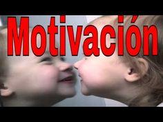 Vídeos Alegres: La motivación. Qué es y Cómo generarla de Alegrarme - http://alegrar.me/videos-alegres-la-motivacion-que-es-y-como-generarla-de-alegrarme/