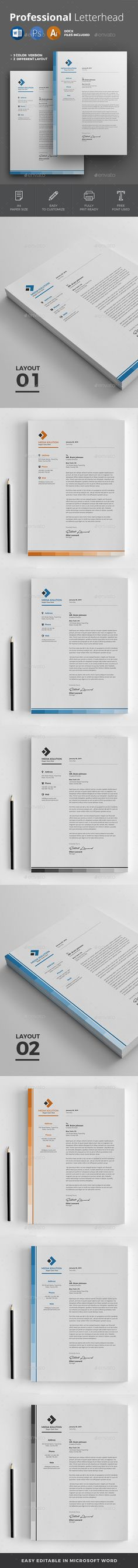 letter format on letterhead%0A Physical Map Of Ukraine