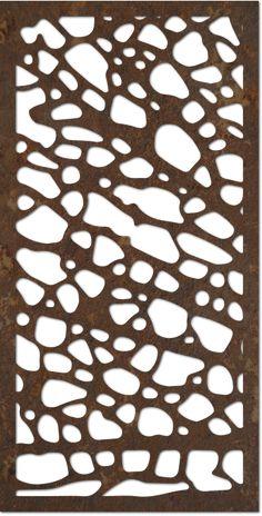 Designs – DecoPanel Designs, Australia Steel Garden Edging, Cnc Cutting Design, Laser Cutting, Jaali Design, Corten Steel Planters, Weathering Steel, Decorative Screens, Cnc Plasma, Metal Working