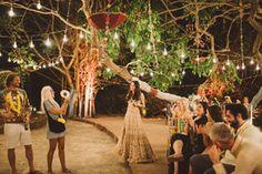Goa weddings | Tarek
