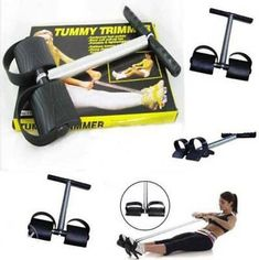 Cheap Peices Tummy Trimmer (Black)Item is really good Tummy Trimmer (Black) Product details Sports & Outdoors Exercise & Fitness Strength Training Equipment Unbranded Tummy Trimmer (Black) Search keyword Tummy Trimmer (Black) Strength Training Equipment, Home Workout Equipment, Gym Workouts, At Home Workouts, Home Gym For Sale, Workout Machines, Exercise Machine, Muscular Development, Best At Home Workout