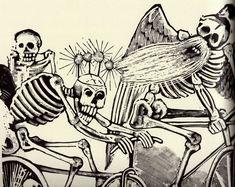 「mexico maria illust」の画像検索結果