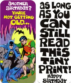 batman_birthday_card.jpg (1379×1600) Batman
