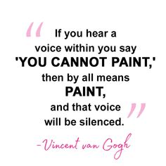 There will always be an inner voice telling you not to pursue your dreams. What would happen if everyone in the world listened to that voice? Natural Eyes, Natural Tan, High Pigment Eyeshadow, Brochure Online, Perfect Bun, Best Serum, Bronze Skin, Dark Circles Under Eyes, Bold Brows