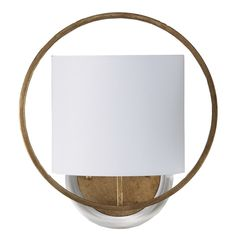 Gabby Georgette Sconce
