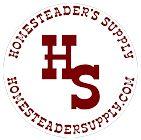 Homesteader Supply Home