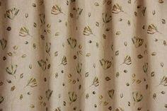 Klikk ide: bezárás, klikk + nyomva tart: áthelyezés. Bal / jobb nyíl: előző / következő kép Bali, Curtains, Shower, Prints, Rain Shower Heads, Blinds, Showers, Draping, Picture Window Treatments