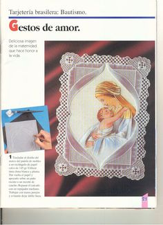Tarjeteria internacional 26 - Mamen - Picasa Webalbums