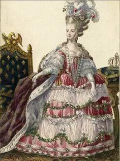 Наряды,обувь в эпоху рококо и классицизм: 10 тыс изображений найдено в Яндекс.Картинках