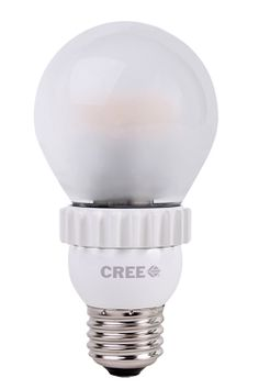 40 Best Cree Led Light Bulbs Images
