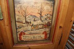 Frame, Painting, Home Decor, Art, Kunst, Picture Frame, Art Background, Decoration Home, Room Decor