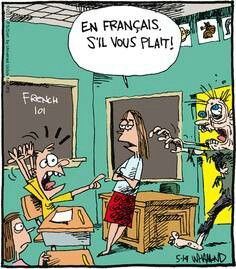blague francais : humour blagues rire et sourire photos