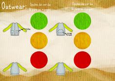Casaquinhos moletom com manga de tricô - quentinhos e versáteis, AS MANGAS TROCAM!