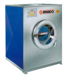 Washer Extractors Simtech  http://goo.gl/RyO2gy