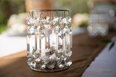 Glass Vase, Chandelier, Ceiling Lights, Lighting, Home Decor, Elegance Fashion, Candelabra, Decoration Home, Room Decor