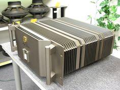Speaker Amplifier, Wireless Speakers, Hi Fi System, Custom Pc, Audio Sound, High End Audio, Hifi Audio, Loudspeaker, Speakers