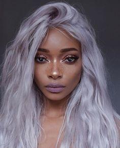 """color-head: """" Nyané Lebajoa """""""