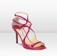 Ivette  Jimmy Choo