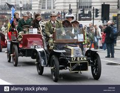 http://www.alamy.com/stock-photo-two-veteran-cars-driving-in-regent-street-londonno278-1903-de-dion-32865403.html