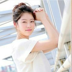 Gong Seung Yeon Korean Actresses, Korean Actors, Actors & Actresses, Jonghyun Seungyeon, Gong Seung Yeon, Asian Celebrities, Real Couples, Aurora, Kdrama