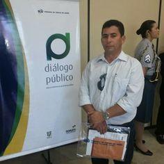 RN POLITICA EM DIA: MESSIAS TARGINO: PRESIDENTE DA CÂMARA PARTICIPOU D...