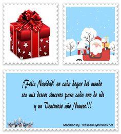 mensajes para enviar en navidad y año nuevo, poemas para enviar en navidad y año nuevo: http://www.frasesmuybonitas.net/descargar-frases-de-navidad-para-empresas/