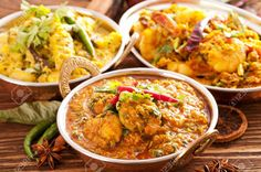 13642512-Indian-food-specialities-Stock-Photo-curry.jpg (1300×863)