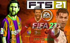 Fifa, Liverpool Real Madrid, Pro Evolution Soccer, Soccer Games, Best Graphics, News Games, Free Games, Manchester United, Android Apps