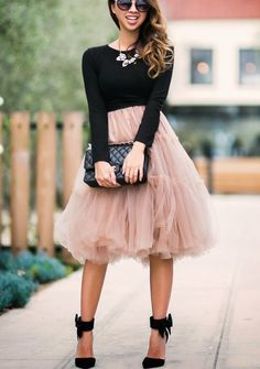 #tutuskirts #beautiful #elegance
