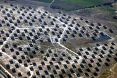 Tejada de Tietar | by Gestamp Renewables