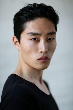 Ryu Wan Kyu