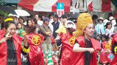 japan 100505 히로시마 플라워 페스티벌 広島フラワーフェスティバール hirosima Flower Festival