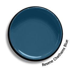 Resene Wireless is a quiet grey stone and brown blend, able to be used in any situation, progressive and neat. Try Resene Wireless with warm edged greys, deep blue reds and rich golds. Resene Colours, Home Upgrades, Bathroom Colors, Grey Stone, Fashion Colours, House Colors, Favorite Color, Paint Colors, Make It Yourself