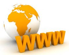 Also transfer a domain name you have already bought for your Blogg or will lack the reputation among search engines, which is helpful in getting found..Domain names are a key component to a web.