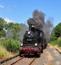 File:Dampflokomotive 897513.jpg