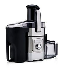 View the Juice Extractor