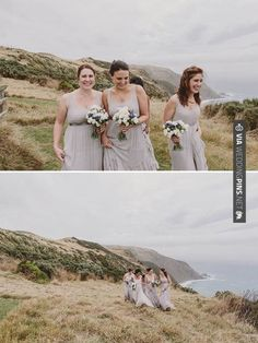 Awesome! - Boomrock Wedding by Kate MacPherson | CHECK OUT MORE IDEAS AT WEDDINGPINS.NET | #weddings #bridesmaids #wedding #weddingbridesmaids #events #forweddings #iloveweddings #romance #beauty #planners #maidofhonor