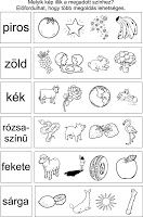 4 Green Worksheet Pre K Read and match English √ Green Worksheet Pre K . 4 Green Worksheet Pre K . Pre K to 1 Character and Color associations Rhyming in Activities For Autistic Children, Kids And Parenting, Kids Learning, Free Preschool, Toddler Preschool, Preschool Activities, Pre K Worksheets, Kindergarten Math Worksheets, Math For Kids