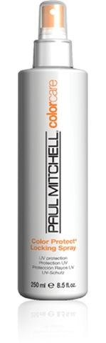 74 Best Paul Mitchell Hair Products Images Paul Mitchell Hair
