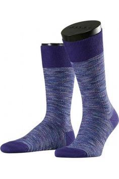 Herrensocken - Falke Socken Illusion 13273