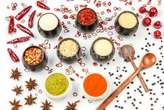 Hetian is the best supplier of cooking spices, natural seasoning, seasoning powder since Chili Spices, Red Chilli, Cooking Ingredients, Garlic, Powder, China, Foods, Dishes