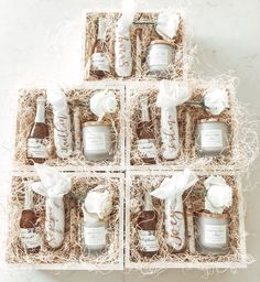 Wedding bridesmaid proposal gift boxes Wedding Favors Everyone Will Love Article Body: It is common Brides Maid Proposal, Groomsmen Proposal, Bridesmaids And Groomsmen, Wedding Bridesmaids, Rustic Bridesmaids Gifts, Bridesmaid Gifts Unique, Bridesmaid Gift Boxes, Bridesmaid Proposal Gifts, Bridesmaid Gifts Will You Be My