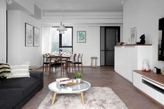 85 best rent apartment images living room living room ideas