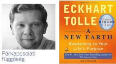 Eckhart Tolle, New Earth, Life Purpose, No Time For Me, Awakening, Author, Buddha, Books, Healthy
